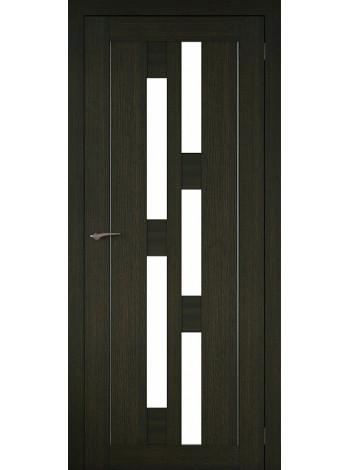 Двери экошпон Aurum Doors