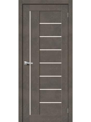 Двери Хард Флекс