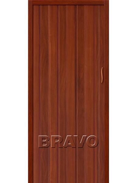 Браво- 008 Итальянский Орех