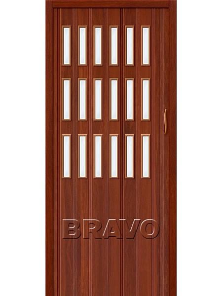 Браво- 018 Итальянский Орех