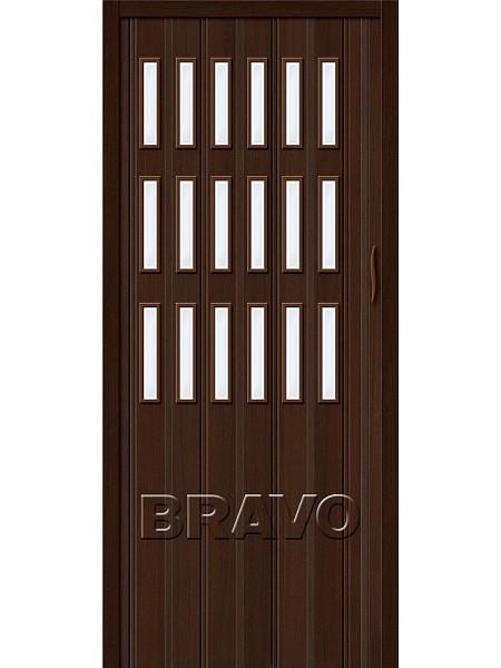 Браво- 018 Венге