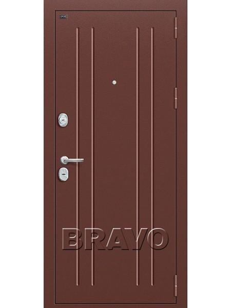 Т2-232 Brown Oak