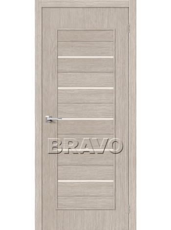 Двери 3D-GRAF el PORTA