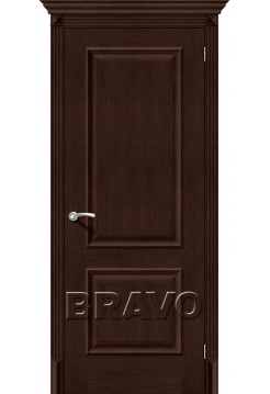 Классико-12 ПГ Antique Oak