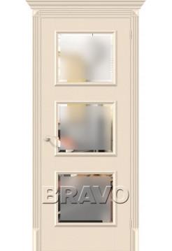 Классико-17.3 ПO Ivory