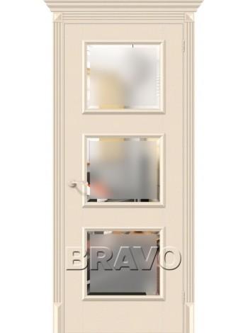 Двери экошпон el PORTA