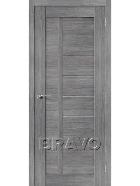 Порта-26 ПГ Грей Вералинга