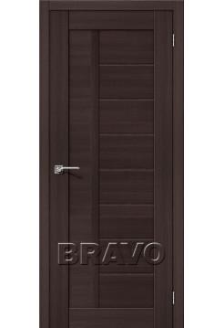 Порта-26 ПГ Венге Вералинга