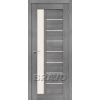 Порта-27 ПО Грей Вералинга