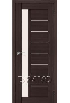 Порта-27 ПО Венге Вералинга