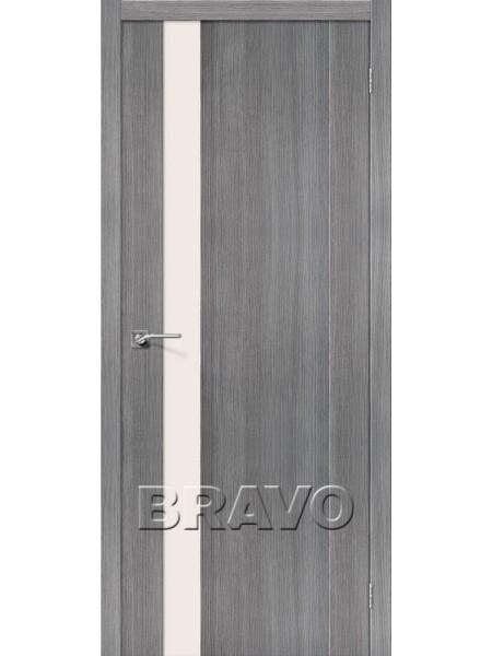 Порта-11 ПО Грей Вералинга