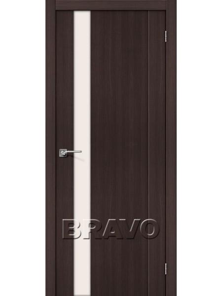 Порта-11 ПО Венге Вералинга