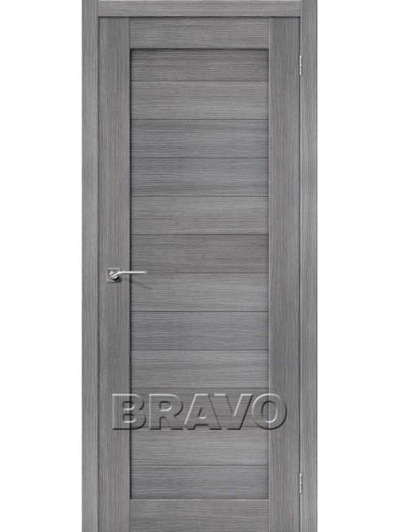 Порта-21 ПГ Грей Вералинга