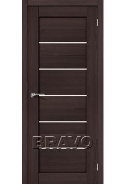 Порта-22 ПО Венге Вералинга