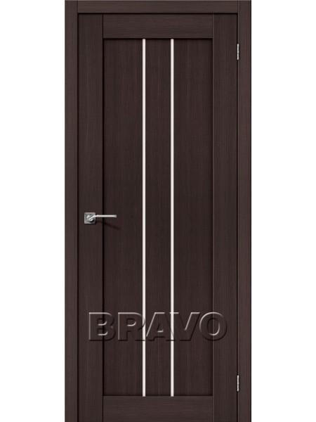Порта-24 ПО Венге Вералинга