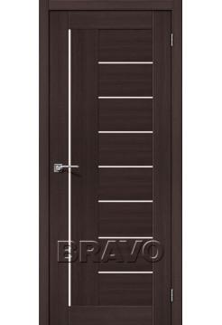 Порта-29 ПО Венге Вералинга