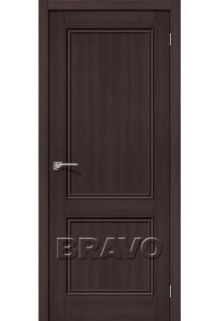 Порта-62 ПГ Венге Вералинга