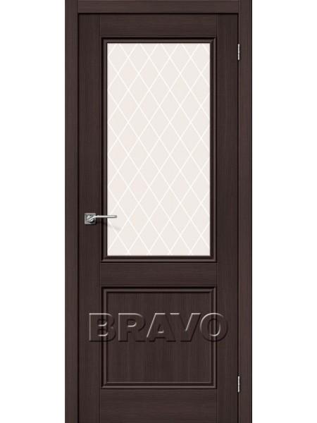Порта-63 ПО Венге Вералинга