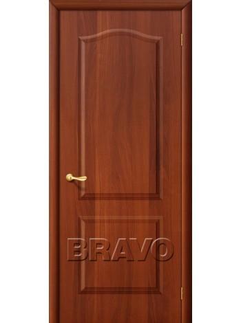 ПАЛИТРА Л-11 (ИталОрех)