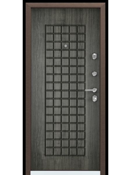 ULTIMATUM (860 правая) TOREX