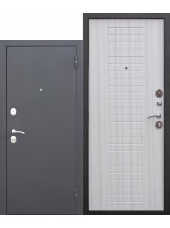 Дверь Гарда Муар Дуб Сонома