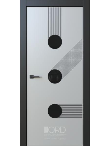 Эклисси- 1