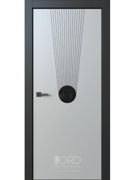 Эклисси- 10