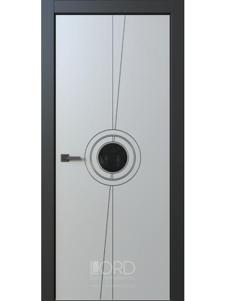 Эклисси- 2