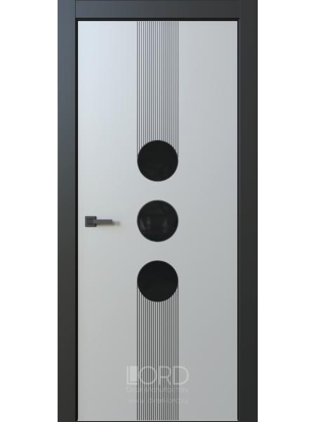 Эклисси- 3