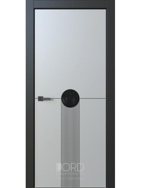 Эклисси- 4