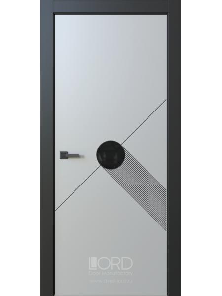 Эклисси- 6