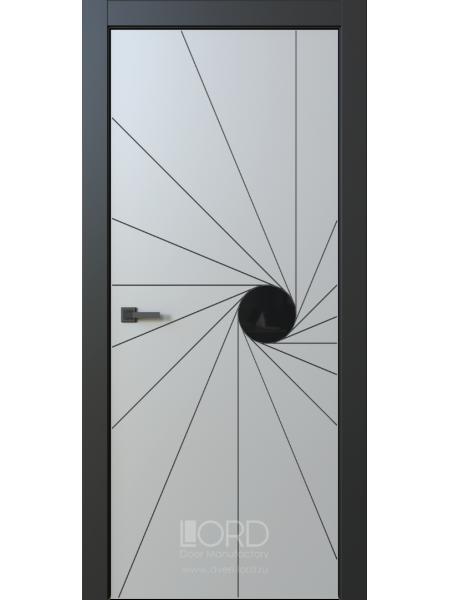 Эклисси- 8
