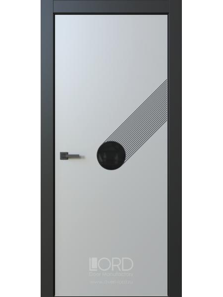 Эклисси- 9