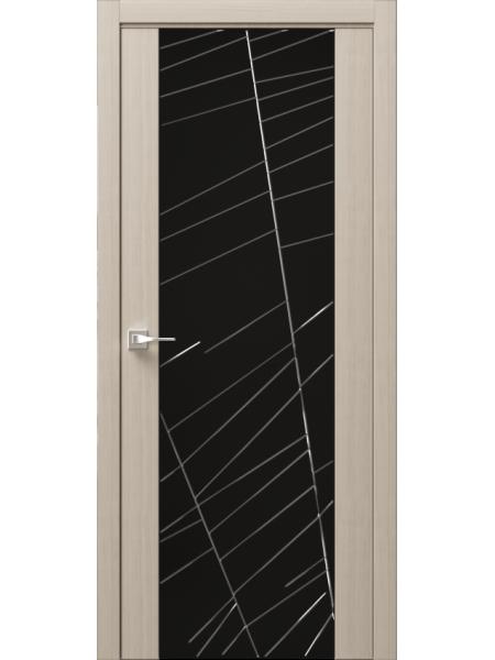 Стиль- 4 с гравировкой GG-2