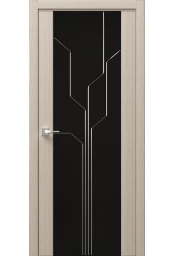 Стиль- 4 с гравировкой GG-4