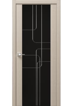 Стиль- 4 с гравировкой GG-5