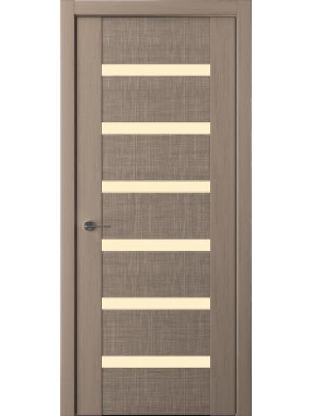 Титан- 6 3D