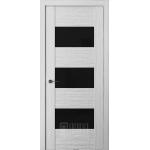 Двери ЛОРД- Титан