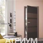 Двери ЛОРД- Атриум