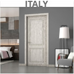Двери ЛОРД- Италия