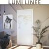 Люми Лайн (32)