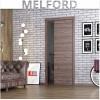 Мелфорд (10)