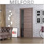 Мелфорд