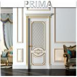 Двери ЛОРД- Прима