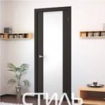 Двери ЛОРД-Стиль