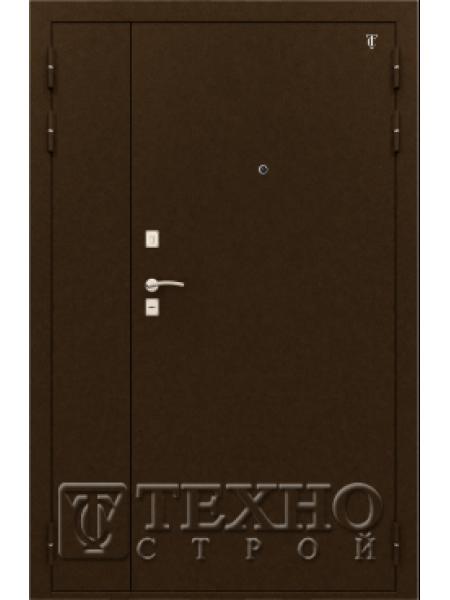 ТС-01.1 двухстворчатая