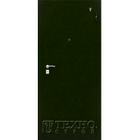 ТС-01.1 фреза