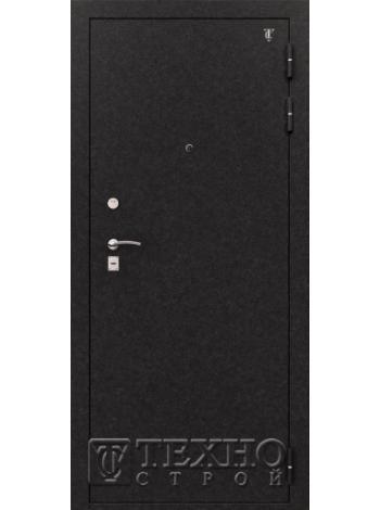 Дверь ТС-01.3
