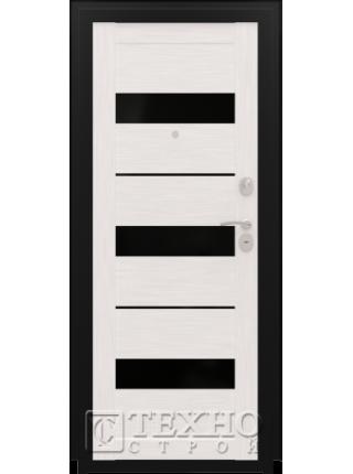 ТС-01.4 РОМБ