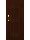 Дверь ТС-03.3